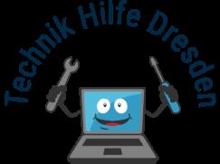Technik Hilfe Dresden