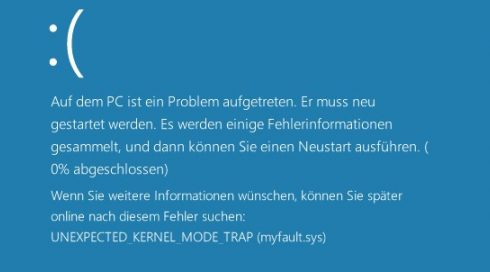 computerservice-computerhilfe-dresden.png