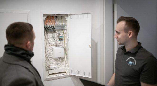 Computer reparieren lassen in Dresden: Kompetenter Computer Service & Computerhilfe vor Ort.
