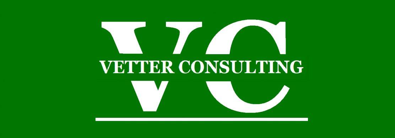 Vetter Consulting